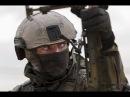 Подвиг российских бойцов ССО в Сирии. Путин. Документальный фильм 2018