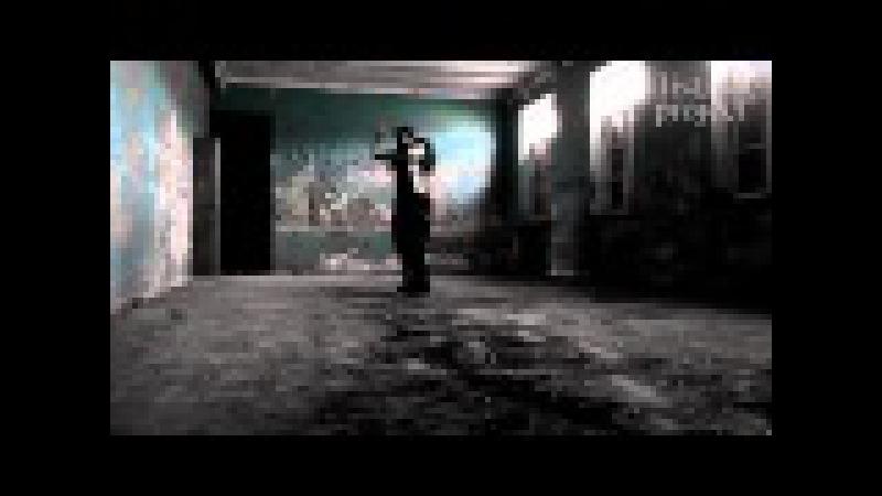 Diezel Xzaust - Death Certificate (Official Fan Video by Elistrade Project)