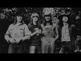 Bad Company - Fade Away - 1976.