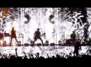 Bring Me The Horizon Live in Phoenix AZ 04 07 2017 @ Comerica Theatre TheAmericanNightmareTour