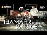 Iba Mahr feat. Patrice - One World Official Video 2018