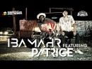 Iba Mahr feat. Patrice - One World [Official Video 2018]