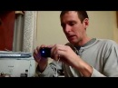 Павер банк SOLAR changer| Power bank SOLAR changer | Амбоксинг