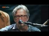 Eric Clapton, Vince Gill, Keith Urban, Keith Richard, Albert Lee live