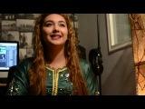 Najwa Farouk - Nti sbabi Mazal mazal cover piano