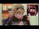 I'm Not In Love 10cc 1975 HD FLAC ~MetalGuruMessiah~