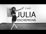 Imagine Dragons  Radioactive  Choreography by Julia Oschepkova  D.Side Dance Studio