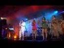 CAN'T HELP FALLING IN LOVE Calin Geambasu Band concert privat