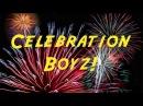 Celebration Boyz ft. Quinton Aaron 😂COMEDY😂 ( David Spates )