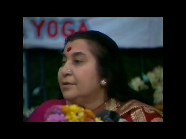 1985-0114 Makar Sankranti Puja Talk, Suryavanshi Hall, Mumbai, India, DP, subtitles