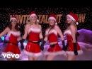 Lindsay Lohan - Mean Girls - Jingle Bell Rock - YouTube