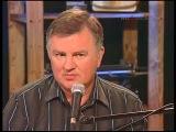Дмитрий Богданов. Татьяна Визбор 2007