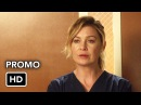 TGIT ABC Thursday 322 Promo - Grey's Anatomy, Scandal, Station 19, How to Get Away with Murder (HD)