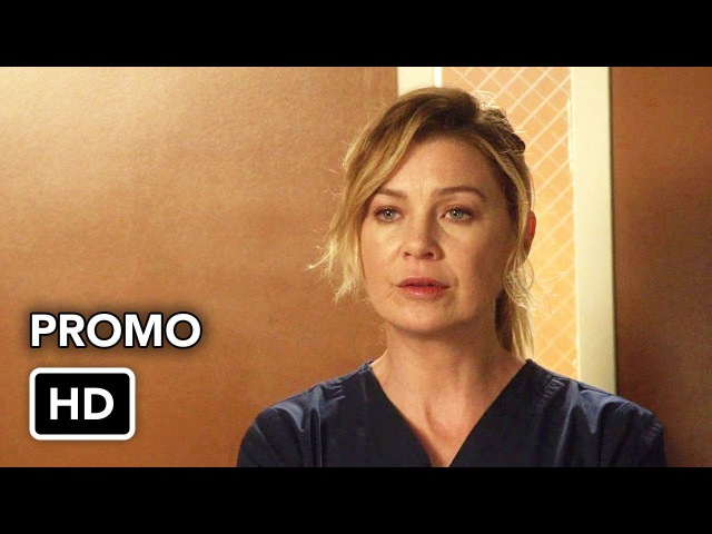 TGIT ABC Thursday 3/22 Promo - Grey's Anatomy, Scandal, Station 19, How to Get Away with Murder (HD)
