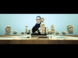 Albert Hammond Jr. - Caught By My Shadow OFFICIAL VIDEO