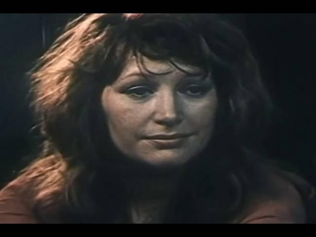 Алла ПУГАЧЕВА Арлекино и другие 1979 видеоальбом