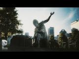 Man of Steel Trilogy - Epic Retrospective