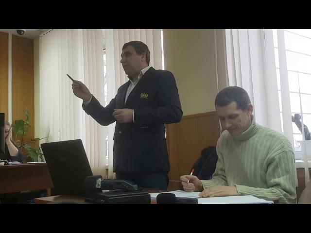 Солнечногорский рубеж допрос грамотного полицейского Климанова Романа Олеговича
