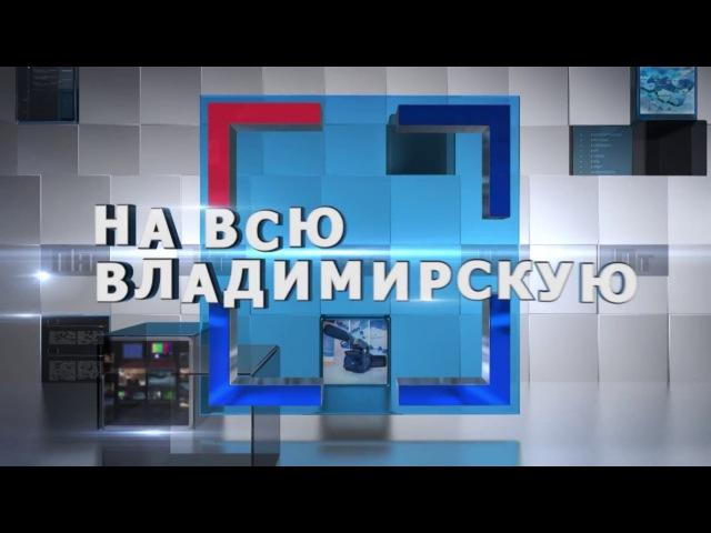 НВВ. Гость программы - Сергей Великоцкий