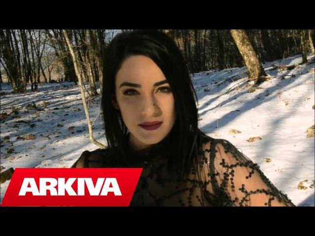 Eriola Çuka Qaj Maro Official Video HD