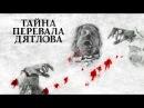 Тайна перевала Дятлова. Главная загадка века. Новые версии. 08 01 2018