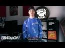 Scratch Dj EQ - обзор Denon DJ SC5000