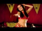 Zeenat Aman dancing