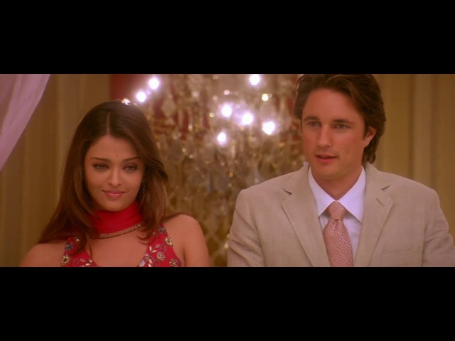 Noiva e Preconceito 2004 Dublado 720p Completo na Descrição - Replay Filmes