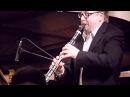Brahms Sonata for Clarinet and Piano No 2 Op 120 No 2 Wenzel Fuchs Miho Morimoto
