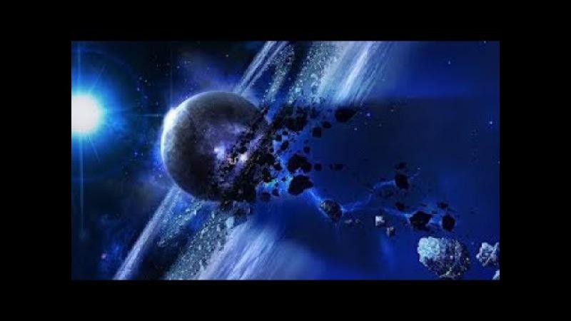 Agrupaciones galácticas, El Sistema Solar, Las Galaxias, Agrupaciones de gas y polvo