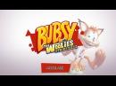 Bubsy: The Woolies Strike Back - Full Trailer