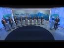 Politické komentáře k inauguraci prezidenta republiky Miloše Zemana