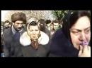 Редкое видео из Баку 20 января 1990 года 200190