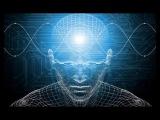 Сила подсознания, или Как изменить жизнь за 4 недели. НЕ ГОВОРИ О СВОИХ ПЛАНАХ! Се ...