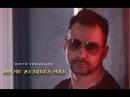Dimitri Venezolano - No Me Busques Más