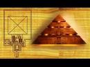 ГРОБНИЦА ТУТАНХАМОНА СОДЕРЖИТ ГЛАВНУЮ ЗЛОВЕЩУЮ ТАЙНУ ПИРАМИД ЕГИПТА