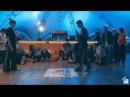 THE BIG BANG BATTLE | ME AGAINST DJ | FINAL MARIELLA VS MAXIMUS | Danceproject.info