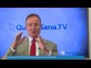 Wie sieht gesunde Ernährung aus ExpertenTalk mit Dr Reinwald 21 09 16