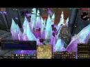 Warhammer RoR - Solo healing parties