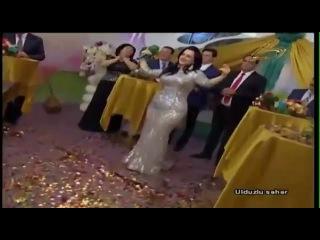 Красивая Азербайджанская музыка