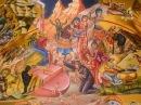 Kanon Wigilii Bożego Narodzenia - Канон Предпразднства Рождества Христова