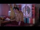 Lama Pema Rikon Thrulkhor tib Yoga 5 v 10