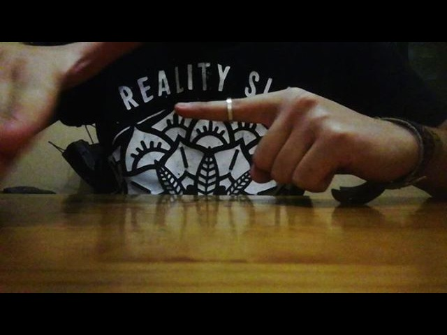 Carlos obahh video