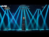 Ailee - Love that is too painful was not love (HanRomEngsubVostfr)