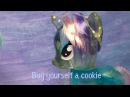 [mlp-parody] Buy yourself a cookie