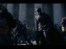 Видео к фильму «Темный рыцарь Возрождение легенды» 2012 Трейлер №2 дублированный