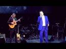 Петербуржская княжна Владислав Косарев и Виталий Кись гитара 2012