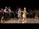 Dance batl · coub, коуб