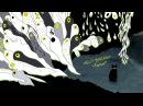 Melt-Banana - Fetch (Full Album)