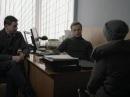Частный детектив Татьяна Иванова. Х/ф